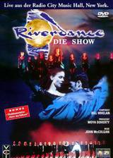 Movie Riverdance: The Show