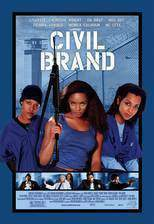 Movie Civil Brand
