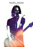 Steven Wilson: Home Invasion