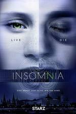 Movie Insomnia