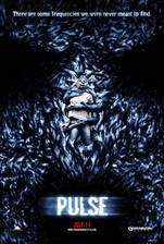 Movie Pulse