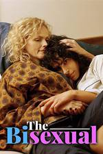 Movie The Bisexual