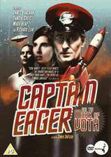 Movie Captain Eager and the Mark of Voth