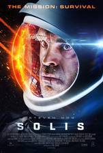 Movie Solis