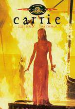 Movie Carrie