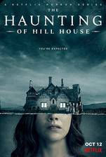 Movie The Haunting of Hill House