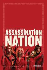 Movie Assassination Nation