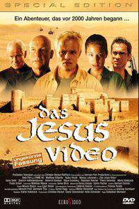 Das Jesus Video
