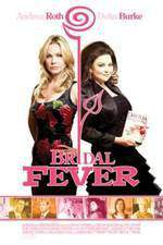 Movie Bridal Fever