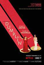 Movie Dumplin'