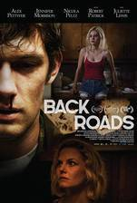 Movie Back Roads