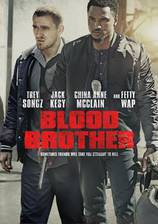 Movie Blood Brother
