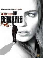 Movie The Betrayed
