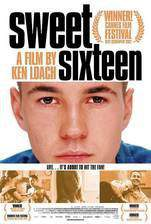 Movie Sweet Sixteen