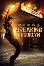 Movie Breaking Brooklyn