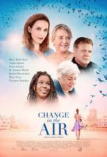 Movie Change in the Air