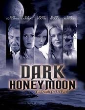 Movie Dark Honeymoon
