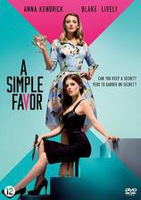 Movie A Simple Favor