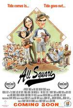 Movie All Square