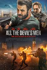 Movie All the Devil's Men