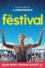 Movie The Festival