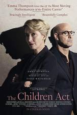 Movie The Children Act