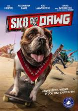 Movie Sk8 Dawg