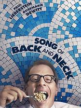 Movie Song of Back and Neck