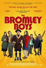 Movie The Bromley Boys