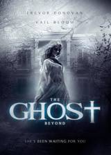 Movie The Ghost Beyond