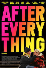 Movie After Everything