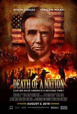 Movie Death of a Nation