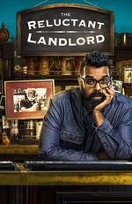 Movie The Reluctant Landlord