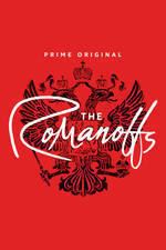 Movie The Romanoffs