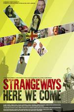 Movie Strangeways Here We Come