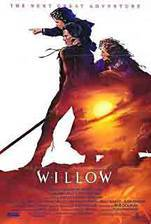 Movie Willow