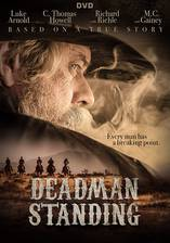 Movie Deadman Standing