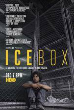 Movie Icebox