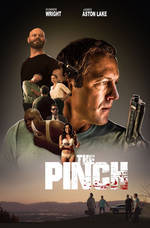 Movie The Pinch