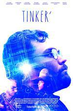 Movie Tinker'
