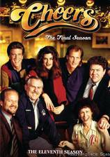 Movie Cheers