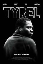 Movie Tyrel