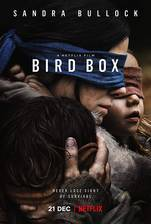 Movie Bird Box