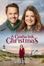 Movie A Godwink Christmas
