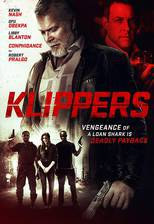 Movie Klippers