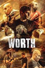 Movie Worth