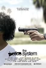 Movie The System