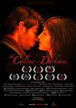 Movie The Colour of Darkness
