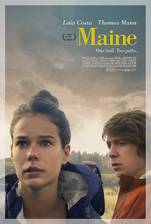 Movie Maine