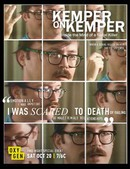 Kemper on Kemper: Inside the Mind of a Serial Killer